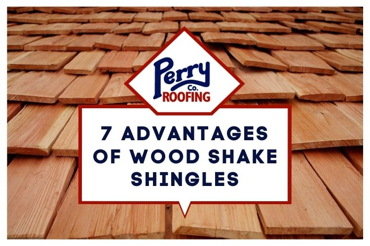 wood shingles, wood shake shingles, advantages, weather-resistant, roofing materials, natural insulator, wood shakes,