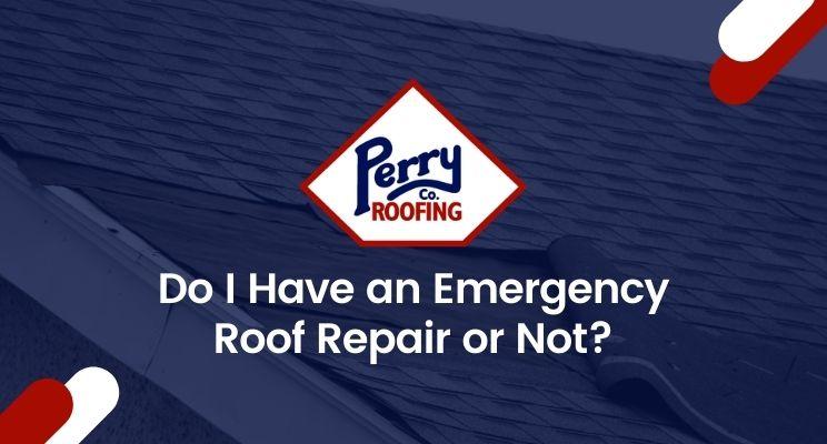 emergency, roof repair, roof damage, roofing repair, hail damage, wind, strom, hole in roof, leaking roof, roof leak, replacement, northwest arkansas